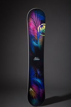 Never Summer Infinity 2015-2016 Women's Snowboard Review