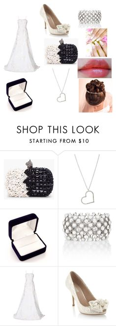 """""""best i could do right now :("""" by moni-mohsen ❤ liked on Polyvore featuring Alexander McQueen, Wet Seal, Coast, Revlon, Phase Eight and Faith"""
