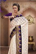 Sarees: Buy Indian Sarees Online, Latest Saree Shopping For Wedding, Engagement, Reception, Parties Lehenga Saree, Net Saree, Banarasi Sarees, Silk Sarees, Indian Wedding Sari, Party Sarees, Bollywood Party, Saree Shopping, Latest Sarees