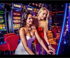 How to Tell When A Slot Is Close To Hitting the Jackpot!