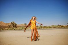 Spell_and_the_gypsy_Collective_Ashley-Smith_Sundance-playsuit-safron_8556.jpg 870×580 pixels