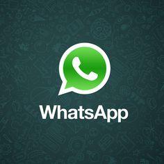 WhatsApp chiamate gr