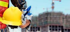 Resultado de imagen para apoyamos la seguridad laboral