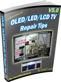 Sony Lcd Tv, Sony Led, Tv Backlight, Sony Electronics, Electronics Projects, Electronic Circuit Projects, Circuit Diagram, Lcd Television, Tv Panel