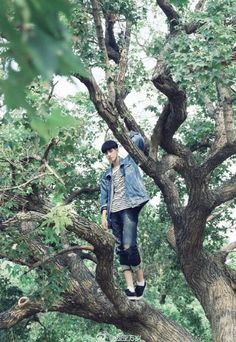 Ulzzang Korea, Ulzzang Boy, Dragon Day, Song Wei Long, Actor Model, Sehun, Cute Boys, My Dream, Family Photos