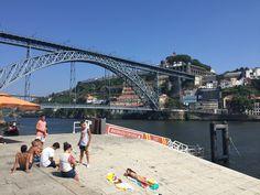 Arcade, Portugal, Port Elizabeth, Sydney Harbour Bridge, Cruise, Spain, Travel, Santiago De Compostela, Viajes