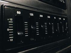 #7bandgraphicequalizer #stepxstep #audio