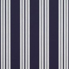 Sunbrella Captain Navy/Natural Classic #4902-0000 Awning / Marine Fabric Sunbrella - Awning / Marine Stripe http://www.amazon.com/dp/B00MATNOX4/ref=cm_sw_r_pi_dp_Kwstvb07Q2T50