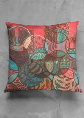 Spring Time: What a beautiful product! Accent Pillows, Throw Pillows, Spring Time, Beautiful, Toss Pillows, Decorative Pillows, Decor Pillows, Scatter Cushions