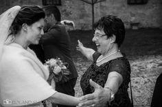 Hochzeit Schloss Neuburg - Passau - Roland Sulzer Fotografie GmbH - Blog Couple Photos, Couples, Blog, Wedding Day, Engagement, Getting Married, Night Photography, Worship Service, Passau