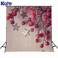 Find More Background Information about Kate Chrismas Custom Made Backdrops Fondos De Estudio Fotografia wooden  Christmas Backdrops Photography  Backdrops For kids,High Quality backdrop board,China backdrops fantastic Suppliers, Cheap backdrop wallpaper from Marry wang on Aliexpress.com