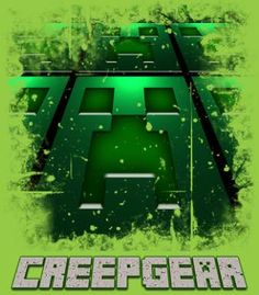 Minecraft Art, Learn Photoshop, 9 Year Olds, Creepers, Fair Grounds, Rock, Learning, Create, Travel