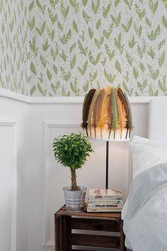 #Bedroom Decor