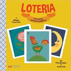 El Primer Libro del Bebé - Opuesto (Babys First Book (SPANISH VERSION - FREE VERSION)) 2)