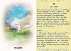 From Atlantis Cards