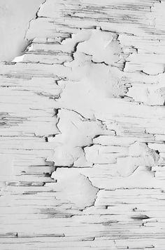 Black Texture Cracked ჱ ܓ ჱ ᴀ ρᴇᴀcᴇғυʟ ρᴀʀᴀᴅısᴇ ჱ ܓ ჱ ✿⊱╮ ♡ ❊ ** Buona giornata ** ❊ ~ ❤✿❤ ♫ ♥ X ღɱɧღ ❤ ~ Fr Feb 2015 -