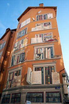 Decoracion  - Arte Urbano - Google+