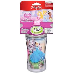 Cute Water Bottles, Baby Bottles, Disney Water Bottle, Baby Disney, Disney Princess, Baby Alive Food, Silicone Reborn Babies, Sippy Cups, Age Regression