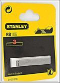 The Tool Exchange is one of the most trusted suppliers of Stanley tools in…