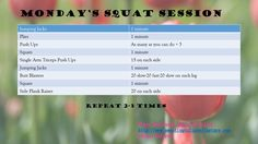 Interval workout, interval training, HIIT workout, fitness, fat burning workout, Intervals http://www.sweatingtulipzwithstacy.com