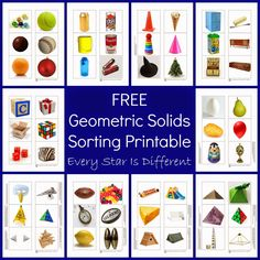 FREE+Geometric+Solids+Sorting+Printable.jpg 1,600×1,600 pixels