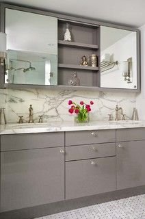 1000 Images About Funky Mirrors On Pinterest Mirror