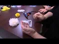 Mulher.com - 05/08/2015 – Faixa de bebe – Regiane Tartari - PT2 - YouTube