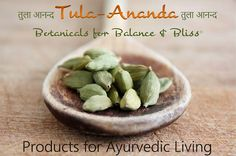 At Tula Ananda Botanicals for Balance & Bliss you can find products for balanced living based on Ayurvedic principals and practices. Our herbal blends and essential oil formulas are created to balance the qualities of the doshas. Our store offers herbal tea blends, traditional Ayurvedic herbal formulas, aromatherapy blends, items for dincharya (daily self-care routine), Ayurvedic books, gift certificates, gift packages and more. Masala Chai, Garam Masala, Biryani, Curries, Rice Dishes, Tasty Dishes, Italian Roast Coffee, Semolina Pudding, Chai Recipe