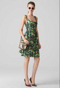 dd8c2567b3 Dresses - Designer Dresses   Cocktail Dress Collection