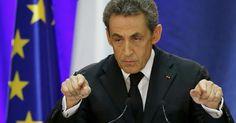 C'est un véritable revirement que Nicolas Sarkozy a opéré à propos de l'exploitation des gaz de schiste. Moins d'une semaine après avoir annoncé son retour dans la vie politique en se portant candidat à la présidence de l'UMP, l'ancien chef de l'Etat...