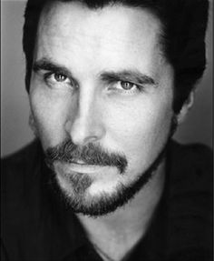 Christian Bale - (Fatherhood) Nothing can prepare you for it. It's the best thing that I have and ever will experience. - CB