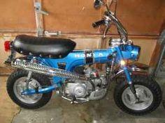 Craigslist Jackson Mi Mini Bikes Minis Bikes Ct