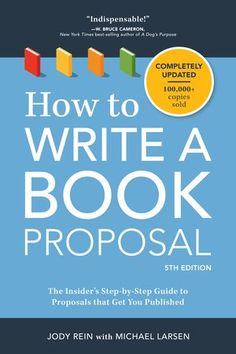 Book Proposal, Proposal Writing, Writing Advice, Writing A Book, Writing Binder, Writing Resources, Writing Help, Writers Conference, Sell Your Books