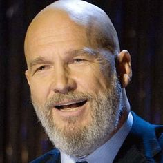 hairstyles for bald men with beards ) Bald Men With Beards, Bald With Beard, Great Beards, Awesome Beards, Hairy Men, Bearded Men, Jeff Bridges, Style Hommes Chauves, Shaved Head With Beard