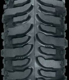 mud boggers tires   35x14 50 16LT Super Swamper TSL Bogger Mud Terrain 35 14 5 16   eBay