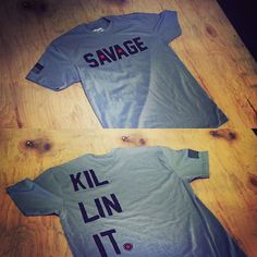"""""""KILLIN IT!  ON SALE KNOW!  Link in our BIO! - - - - - #SavageBabe #snatches…"""