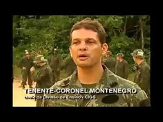 TENENTE CORONEL DO EXERCITO BRASILEIRO SOLTA O VERBO EM TV PORTUGUESA! C...