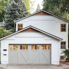 Merveilleux Save With Our Latest Online Garage Door Nation Repair Coupons U0026 Discount  Code In July 2016