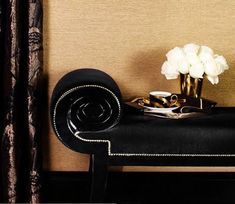 ralph-lauren-home-one-fifth-collection-black-and-gold-design-via-mylusciouslife.jpg 400×347 pixel
