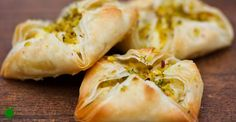khaja recipe by rasoi menu #snacks #cooking #recipes #food #foodie #indiancuisine #indianrecipes #recipe #recipeoftheday