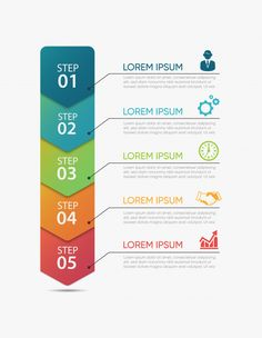Free Powerpoint Presentations, Infographic Powerpoint, Infographic Templates, Design Brochure, Brochure Layout, Flyer Design, Desktop Design, Design Presentation, Powerpoint Design Templates