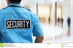 At MBS-Securities,we offer a complete Security guard companies service that we can provide on both a permanent and temporary basis for commercial premises or public/private safeguarding. .All our Security guard companies teams are screened, vetted, qualified and experienced and supported by the latest technologies. #Securityguardcompanies, #NightGuarding, #ResidentialSecurityLondon, #ConstructionSecurityLondon, #MannedGuarding     Security Guard Companies, Residential Security, Business Stock Photos, Latest Technology, Photo Editing, Mbs, London, Care Homes, Buildings