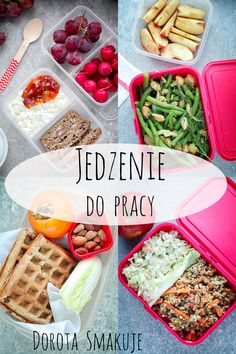 Bento, Waffles, Lunch Box, Food And Drink, Healthy Eating, Healthy Recipes, Meals, Cooking, Breakfast