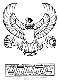 cartouche template to print Google Search african