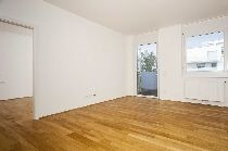 Ez nekem nagyon bejön a képek alapján :) Hardwood Floors, Flooring, Wood Floor Tiles, Wood Flooring, Floor