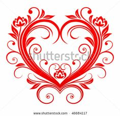 Google Image Result for http://image.shutterstock.com/display_pic_with_logo/322090/322090,1266186693,1/stock-vector-vector-version-red-valentine-heart-in-floral-style-for-design-jpeg-version-is-also-available-46684117.jpg