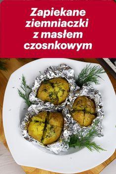 Grilling, Impreza, Food And Drink, Veggies, Cooking, Breakfast, Recipes, Diet, Essen