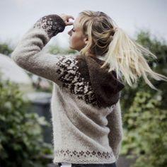 http://ru-knitting.livejournal.com/?skip=70