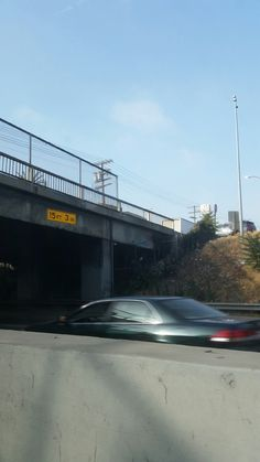 Many of California's freeway overpasses are in serious need of repair. #InvestinUS