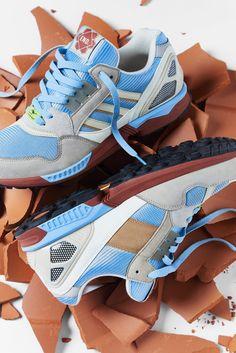 Adidas Shoes Women, Nike Men, Nike Shoes, Running Sneakers, Sneakers Nike, Zx Adidas, Versace Men, Nike Huarache, Sneakers Fashion